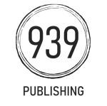 939 logo circle